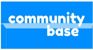 Community Base Spring Market